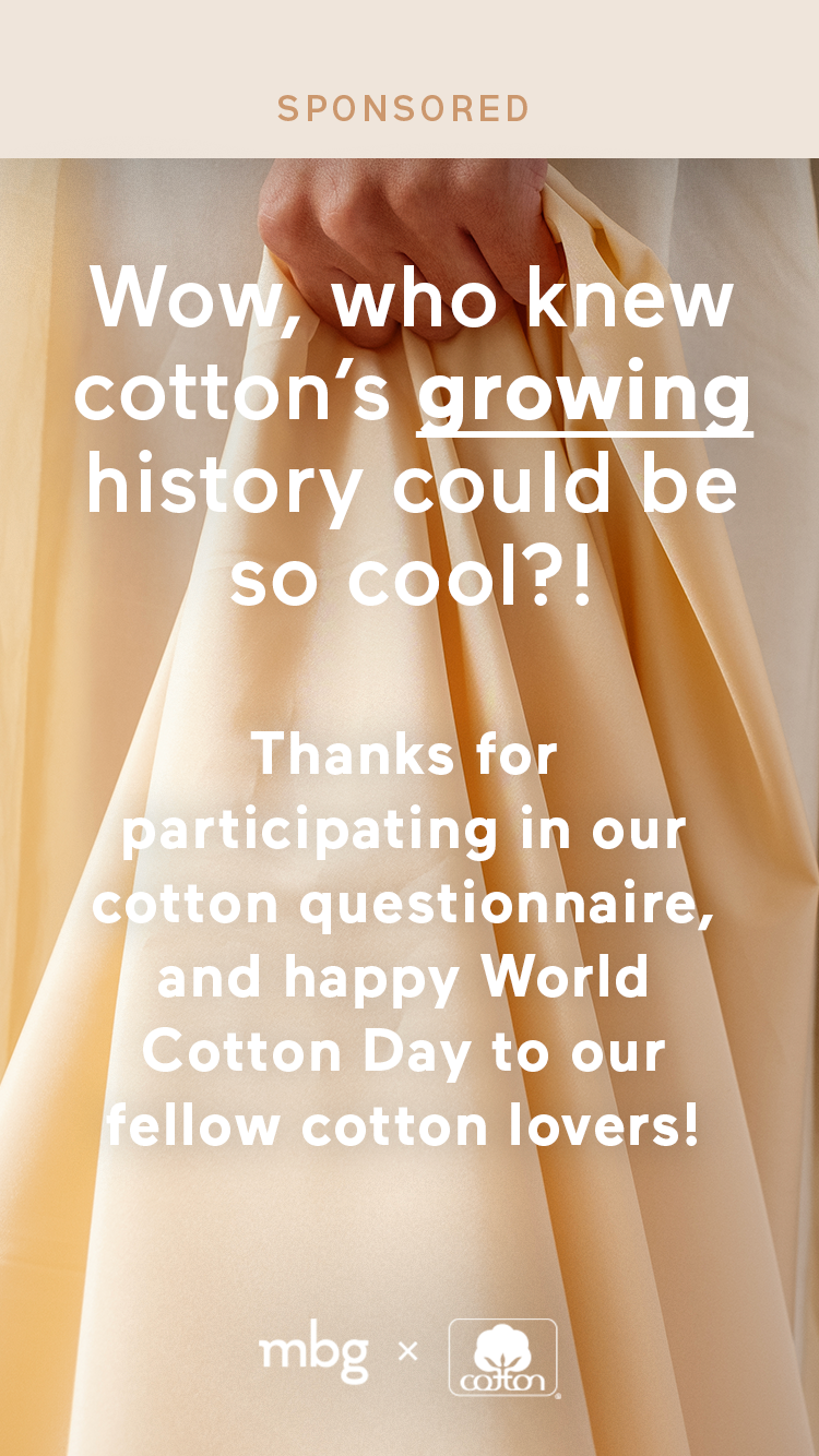 cotton-quiz08-2